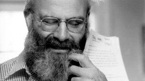 Oliver Sacks - Modelli di Successo