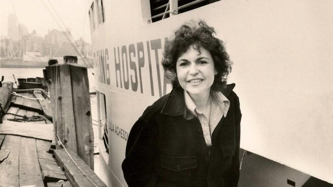 Susan Jeffers Modelli di Successo