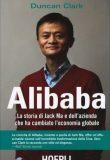 Alibaba – Duncan Clark