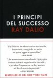 I principi del successo – Ray Dalio