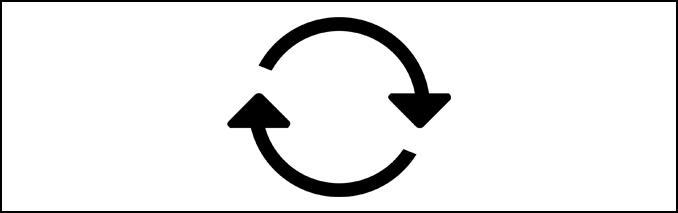 Obiettivi da raggiungere: iniziare (e finire)... e ricominciare