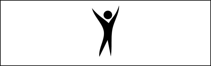 Obiettivi da raggiungere: tirate fuori il meglio di voi stessi