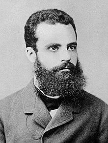 Vilfredo Federico Damaso Pareto (1848 - 1923) - Modelli di Successo