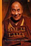 Consigli del Cuore – Dalai Lama