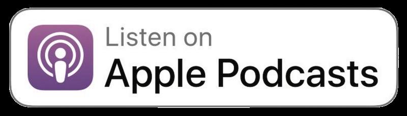 Modelli di Successo Apple Podcast