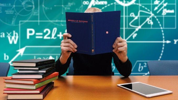 Come avere successo: 7 regole da apprendere e mettere in pratica (tratte dal progetto sui Modelli di Successo)