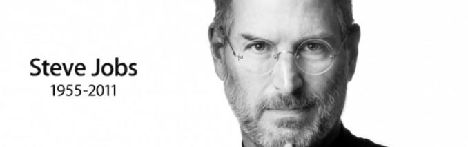 Steve Jobs - Modelli di Successo