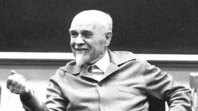 Kazimierz Dabrowski - Modelli di Successo