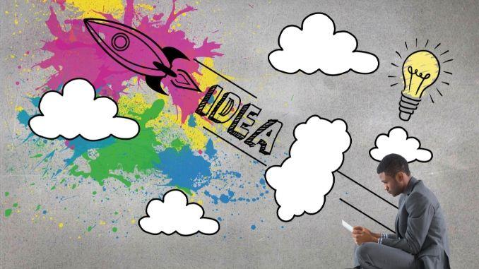 Convinzioni: le 6 credenze potenzianti delle persone di successo - Modelli di Successo