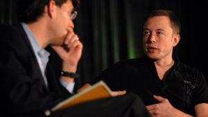 Nessun dolore nessun guadagno (con Elon Musk) - Modelli di Successo