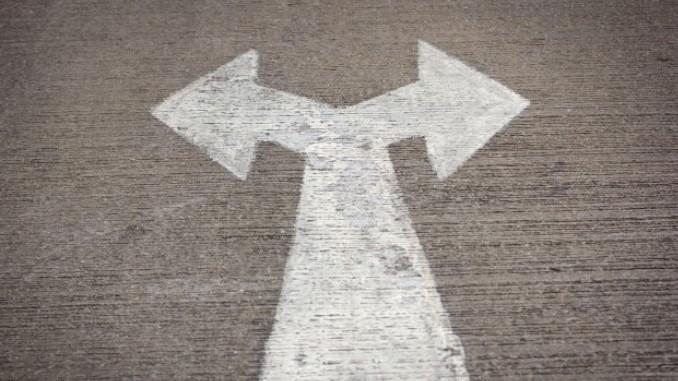Il modello decisionale non-perdente