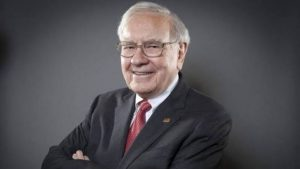 Warren Buffett - Modelli di Successo