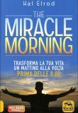 miracle-morning-libro