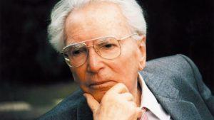 Viktor Frankl - Modelli di Successo