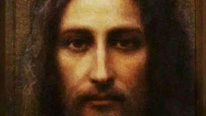 Gesù - Modelli di Successo