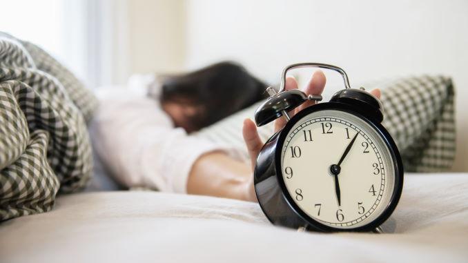 La regola antiprocrastinazione