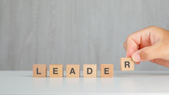 Leadership - Sapere cosa motiva le persone