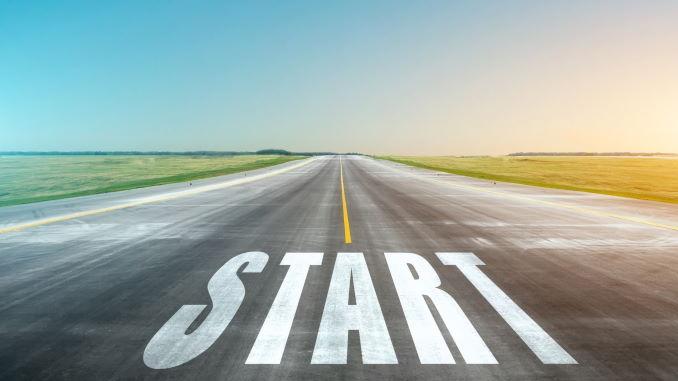 Una strategia per individuare il tuo progetto di vita