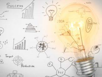 Come pianificare un obiettivo e creare un piano strategico