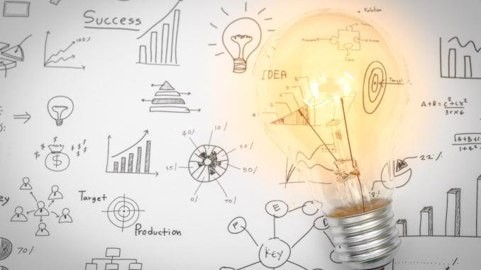 Come pianificare gli obiettivi e creare un piano strategico