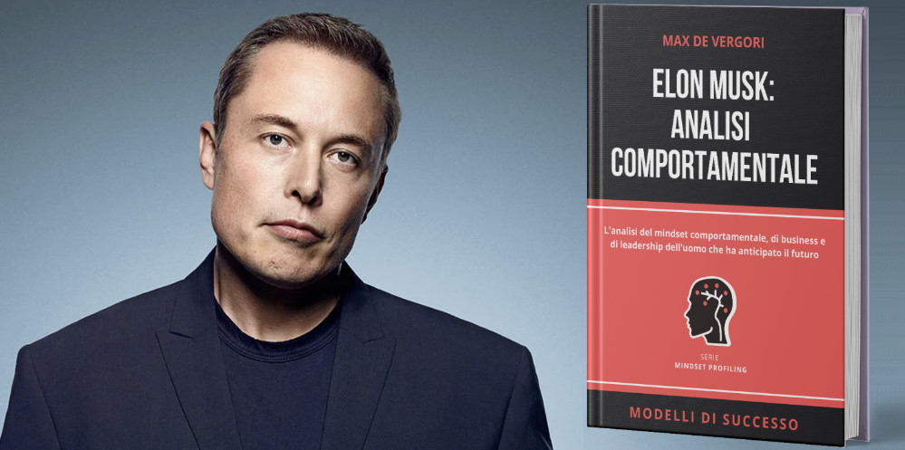 Banner popup Elon Musk estratto gratuito