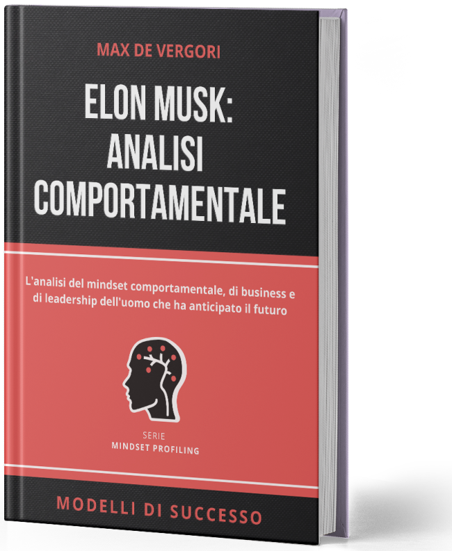 Elon Musk Analisi Comportamentale Mindset Profiling - Final Shadow - v1