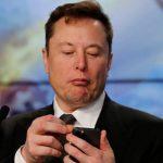 9 di Elon Musk da ricordare e mettere in pratica - 2) Non do per scontato di poter contare su cento copie di me stesso.