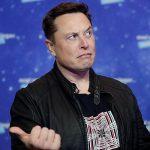 9 di Elon Musk da ricordare e mettere in pratica - 5) Non era il modo giusto di affrontare il problema.