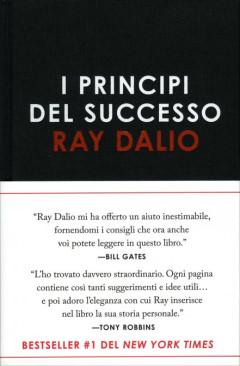 I principi del successo - Ray Dalio
