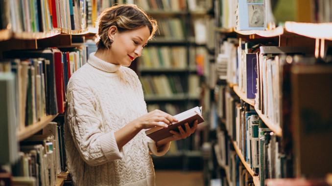 9 libri da leggere assolutamente nel 2021 su crescita personale, business e leadership