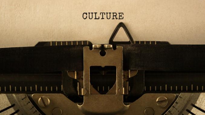Il valore della cultura