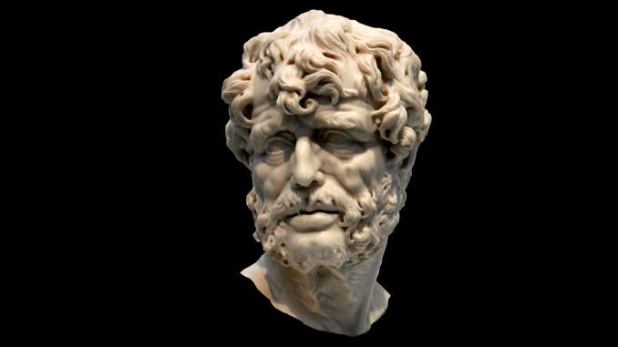 Seneca   Modelli di Successo