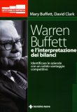 warren-buffet-interpretazione-bilanci