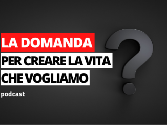 Immagine in Evidenza _ Articolo base _ La domanda da porsi V2