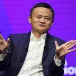 1) Negli ultimi quindici anni abbiamo cambiato la Cina, nei prossimi quindici speriamo di cambiare il mondo intero - Jack Ma