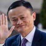 3) In Cina ci sono un milione di aziende che vogliono vendere all'estero ma non sanno come fare - Jack Ma