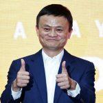 6) Internet trasformerà ogni aspetto della vita degli esseri umani - Jack Ma