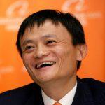 7) Sii l'ultimo a rimanere in piedi - Jack Ma